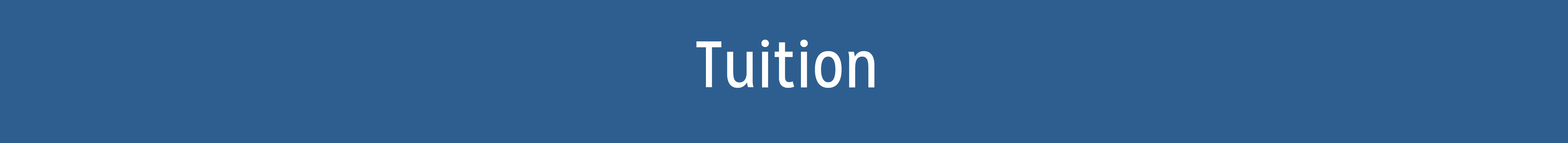 tuition_header