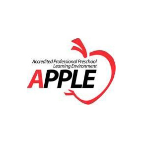 appleacred_web