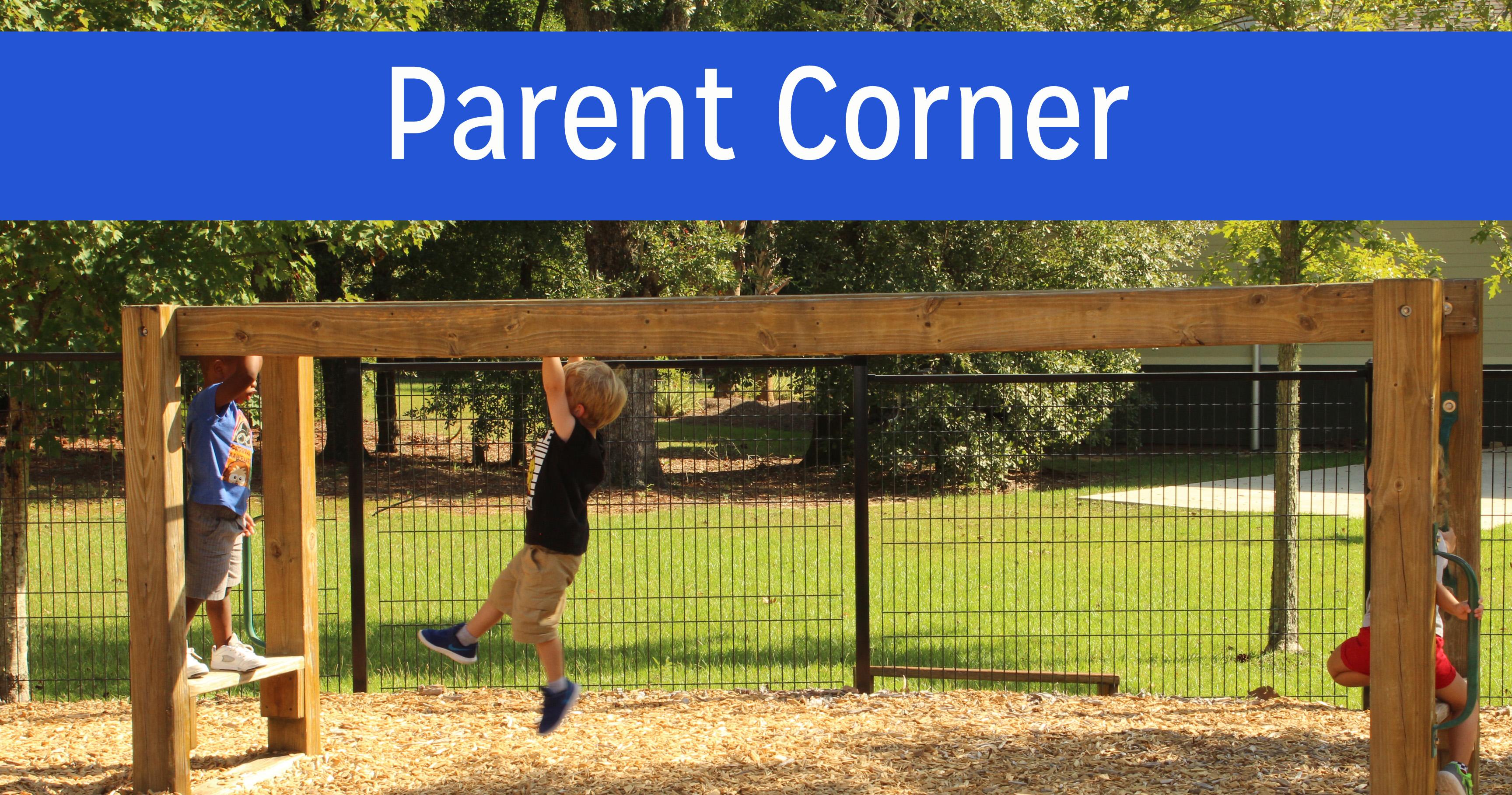 parent_corner_crop